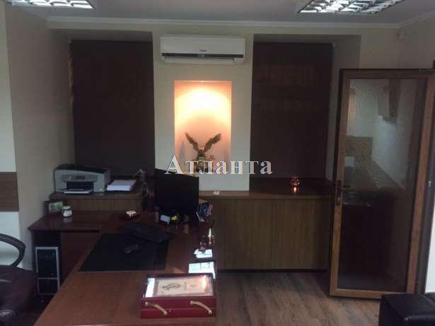 Продается Офис на ул. Асташкина — 50 500 у.е.