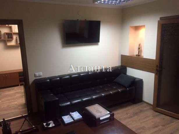 Продается Офис на ул. Асташкина — 50 500 у.е. (фото №2)