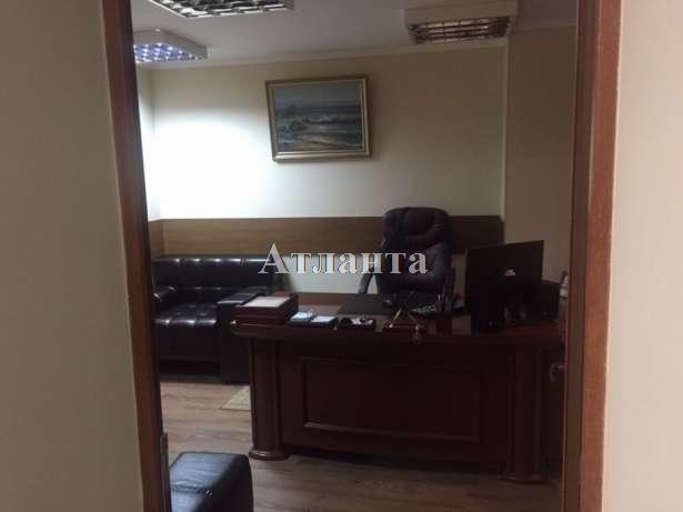 Продается Офис на ул. Асташкина — 50 500 у.е. (фото №3)