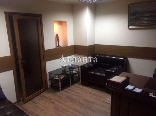 Продается Офис на ул. Асташкина — 50 500 у.е. (фото №4)