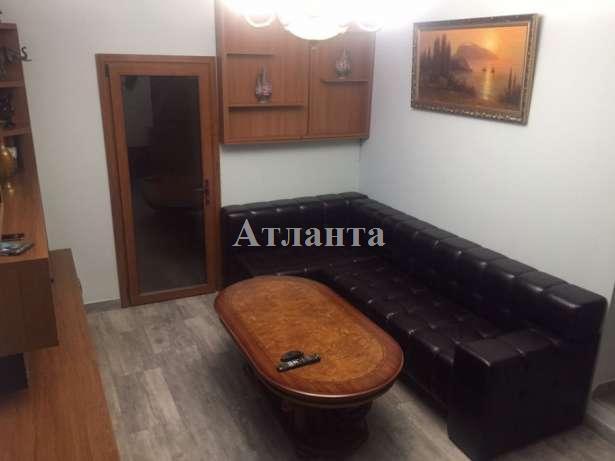 Продается Офис на ул. Асташкина — 50 500 у.е. (фото №5)
