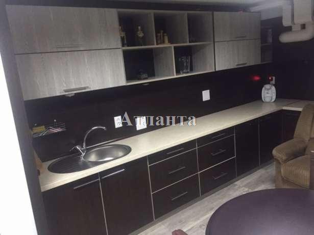 Продается Офис на ул. Асташкина — 50 500 у.е. (фото №6)