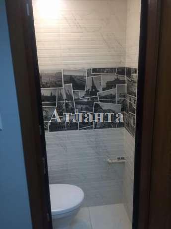 Продается Офис на ул. Асташкина — 50 500 у.е. (фото №8)