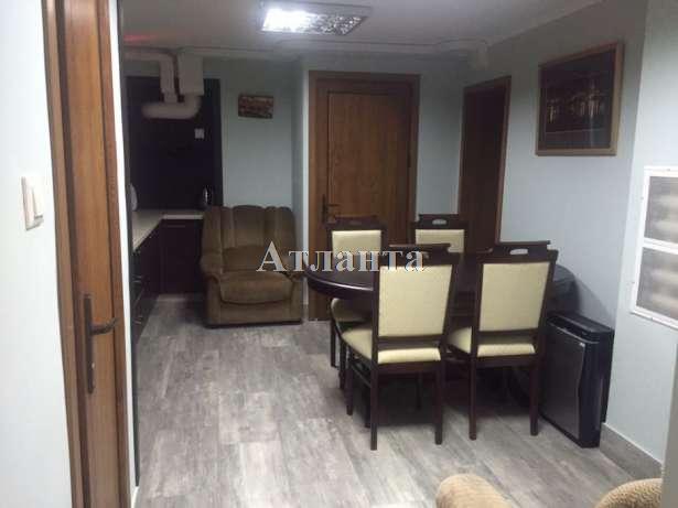Продается Офис на ул. Асташкина — 50 500 у.е. (фото №9)