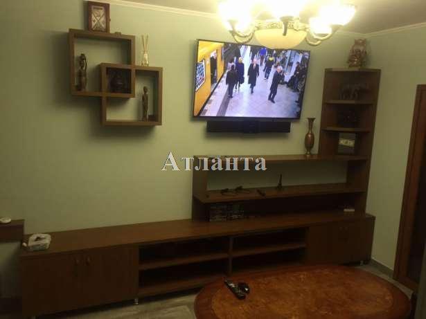 Продается Офис на ул. Асташкина — 50 500 у.е. (фото №10)