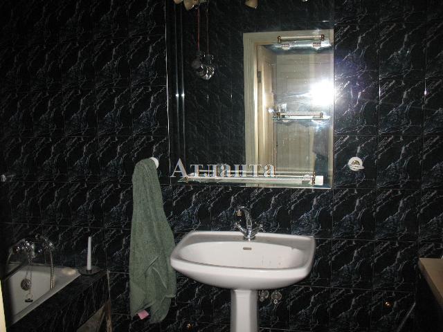 Продается Гостиница, отель на ул. Пушкинская — 155 000 у.е. (фото №4)