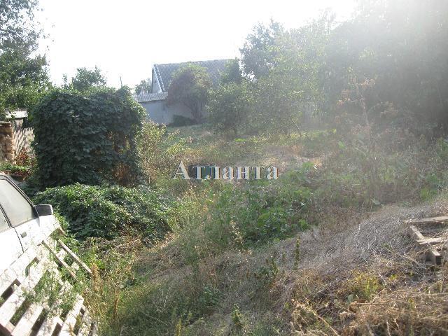 Продается СТО на ул. Дальницкое Шоссе — 75 000 у.е. (фото №3)