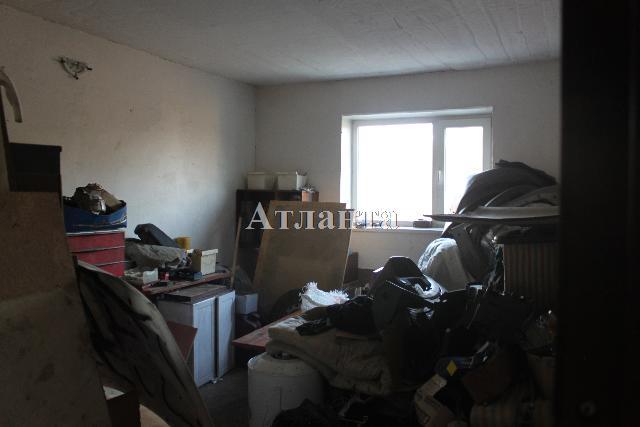 Продается СТО на ул. Дальницкое Шоссе — 75 000 у.е. (фото №14)