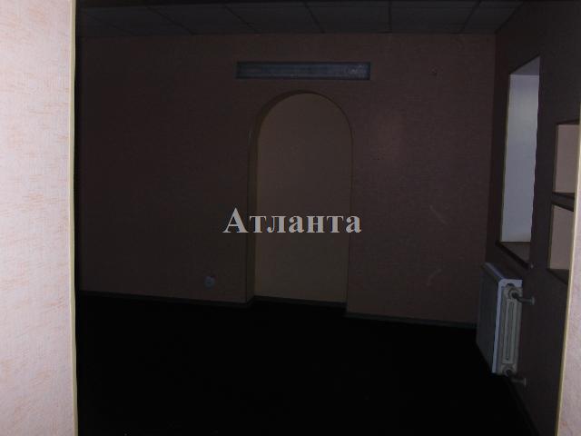 Продается Офис на ул. Новосельского — 60 000 у.е. (фото №3)