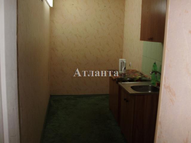 Продается Офис на ул. Новосельского — 60 000 у.е. (фото №5)