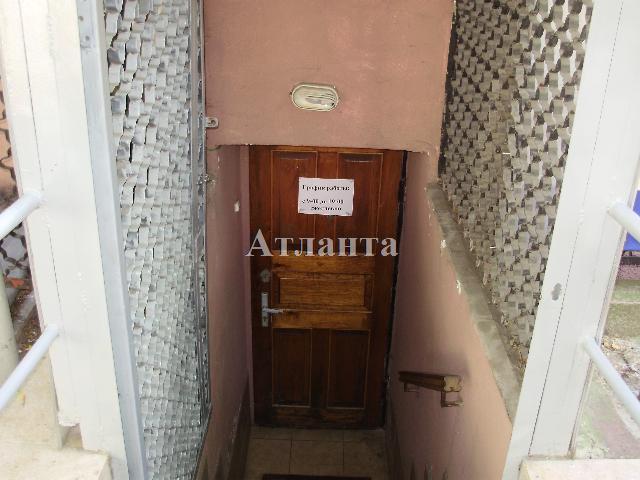 Продается Офис на ул. Новосельского — 60 000 у.е. (фото №6)