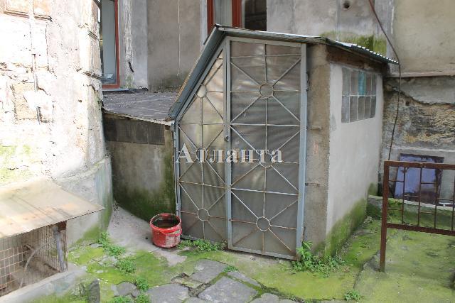 Продается Мастерская на ул. Осипова — 50 000 у.е. (фото №5)