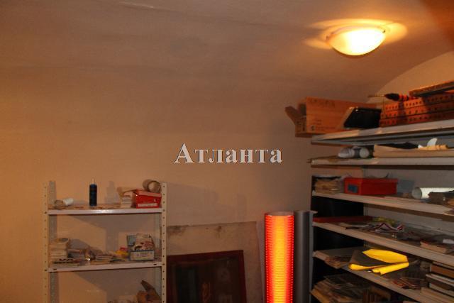 Продается Мастерская на ул. Осипова — 50 000 у.е. (фото №6)