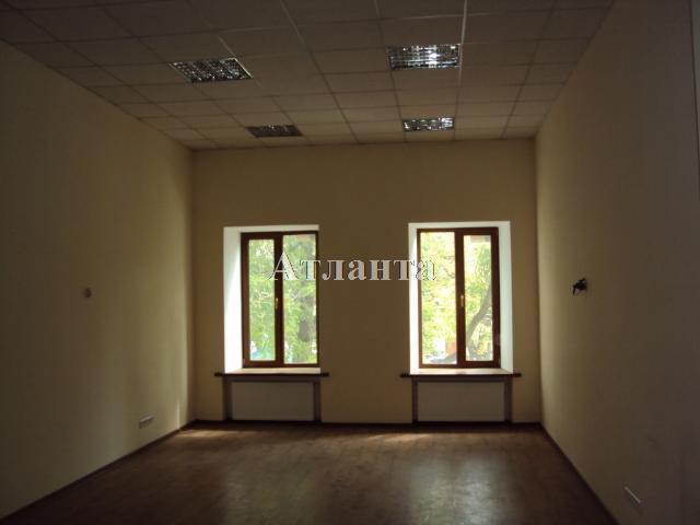 Продается Офис на ул. Троицкая — 92 000 у.е.