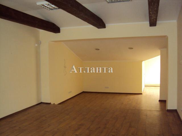 Продается Офис на ул. Троицкая — 92 000 у.е. (фото №2)
