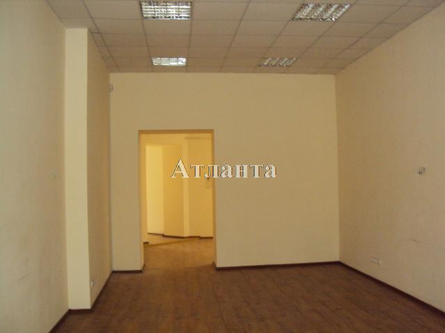 Продается Офис на ул. Троицкая — 92 000 у.е. (фото №4)