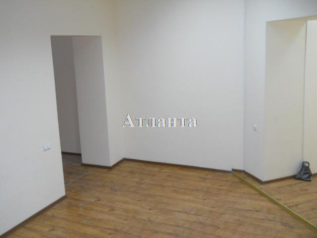Продается Офис на ул. Троицкая — 92 000 у.е. (фото №5)