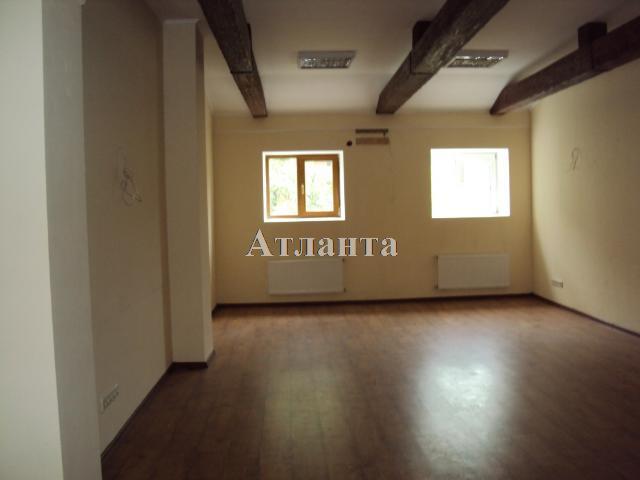 Продается Офис на ул. Троицкая — 92 000 у.е. (фото №6)