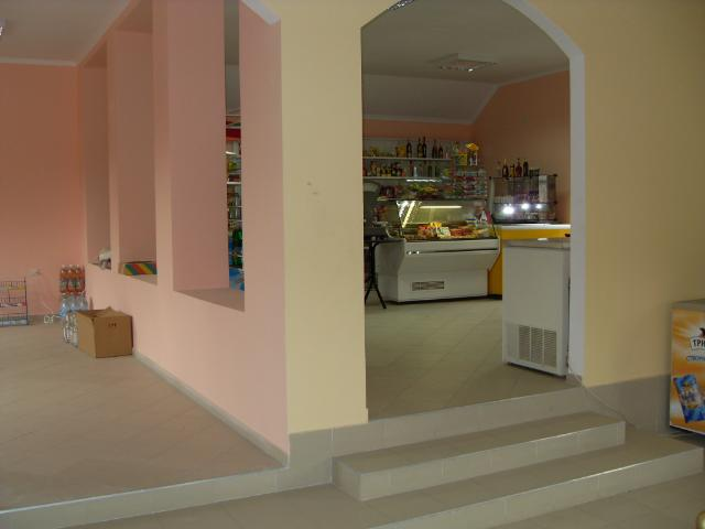 Продается Магазин на ул. Ленина — 110 000 у.е. (фото №2)