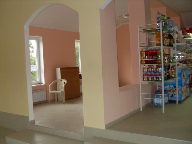 Продается Магазин на ул. Ленина — 110 000 у.е. (фото №3)