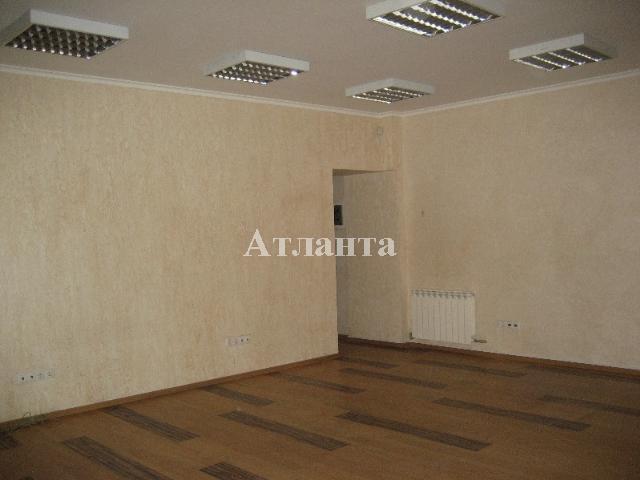 Продается Офис на ул. Преображенская — 310 000 у.е.