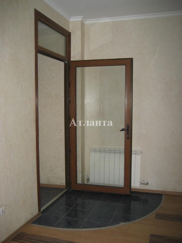 Продается Офис на ул. Преображенская — 310 000 у.е. (фото №2)