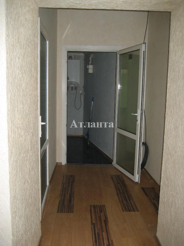 Продается Офис на ул. Преображенская — 310 000 у.е. (фото №3)