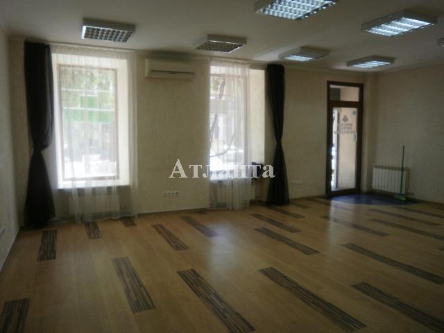 Продается Офис на ул. Преображенская — 310 000 у.е. (фото №4)