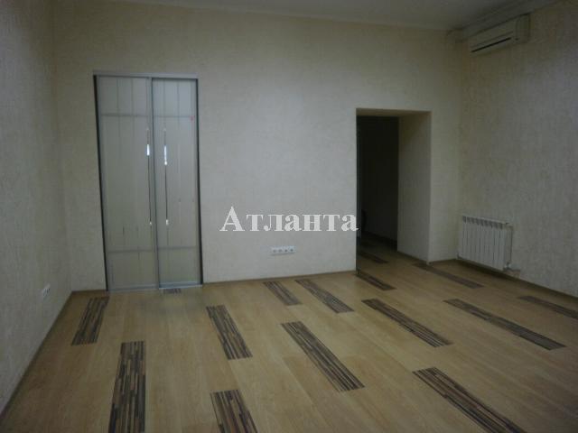 Продается Офис на ул. Преображенская — 310 000 у.е. (фото №5)