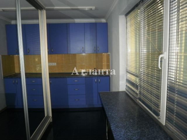 Продается Офис на ул. Преображенская — 310 000 у.е. (фото №6)
