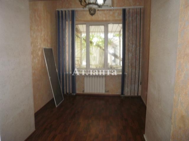 Продается Офис на ул. Преображенская — 310 000 у.е. (фото №7)