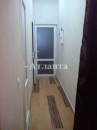 Продается Офис на ул. Преображенская — 310 000 у.е. (фото №8)