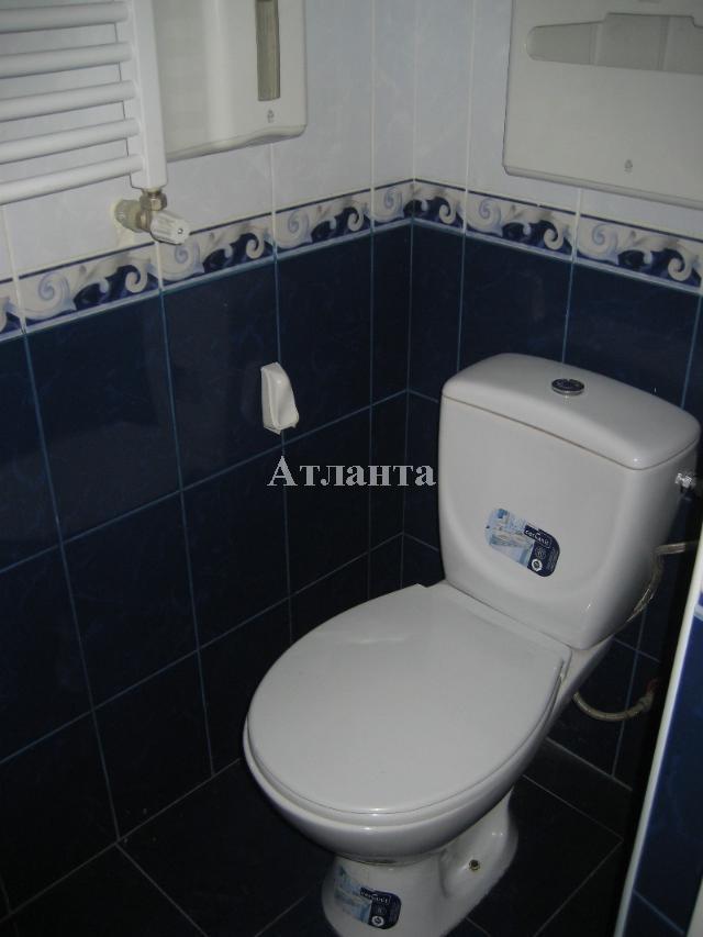 Продается Офис на ул. Преображенская — 310 000 у.е. (фото №10)