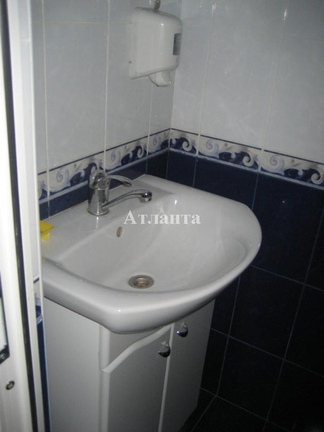 Продается Офис на ул. Преображенская — 310 000 у.е. (фото №11)