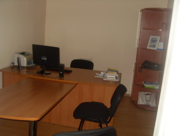 Продается Офис на ул. Терешковой — 100 000 у.е.