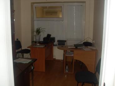 Продается Офис на ул. Терешковой — 100 000 у.е. (фото №2)