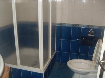Продается Офис на ул. Терешковой — 100 000 у.е. (фото №3)