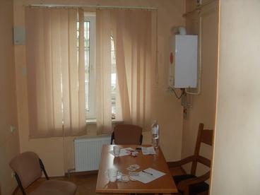 Продается Офис на ул. Терешковой — 100 000 у.е. (фото №5)