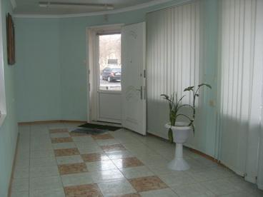 Продается Офис на ул. Терешковой — 100 000 у.е. (фото №7)