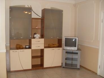 Продается Офис на ул. Терешковой — 100 000 у.е. (фото №10)