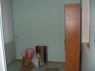 Продается Офис на ул. Терешковой — 100 000 у.е. (фото №11)
