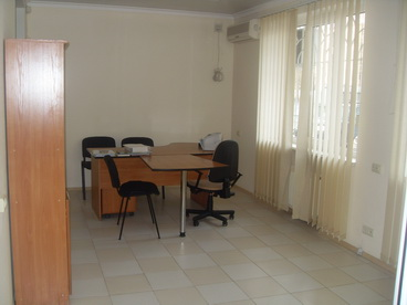 Продается Офис на ул. Терешковой — 100 000 у.е. (фото №12)