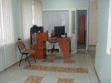 Продается Офис на ул. Терешковой — 100 000 у.е. (фото №13)