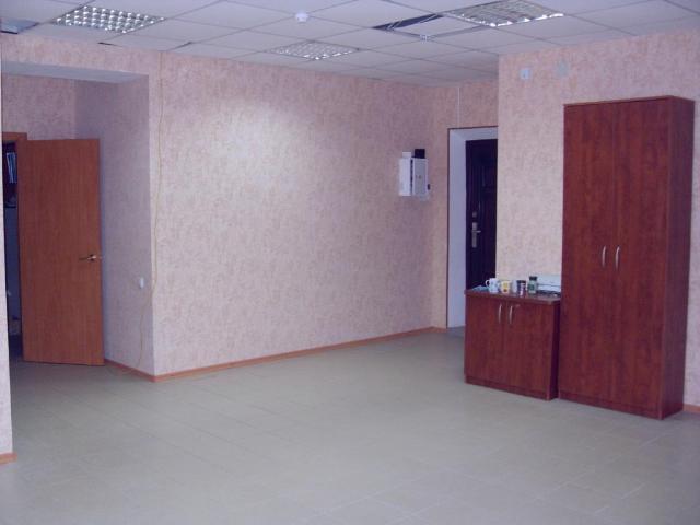 Продается Офис на ул. Бабаджаняна Марш. — 65 000 у.е.