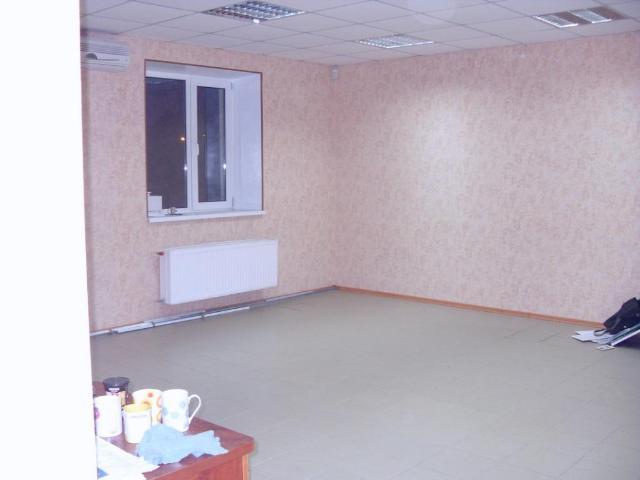 Продается Офис на ул. Бабаджаняна Марш. — 65 000 у.е. (фото №2)