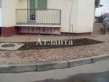 Продается Помещение на ул. Бабаджаняна Марш. — 40 000 у.е. (фото №4)