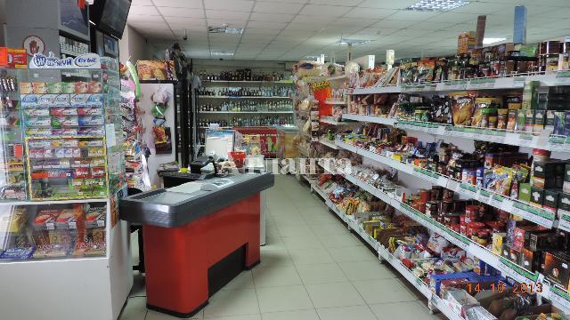 Продается Магазин на ул. Спортивная — 75 000 у.е.