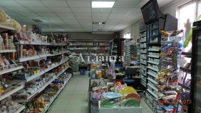 Продается Магазин на ул. Спортивная — 75 000 у.е. (фото №2)