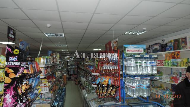Продается Магазин на ул. Спортивная — 75 000 у.е. (фото №3)