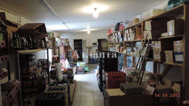 Продается Магазин на ул. Спортивная — 75 000 у.е. (фото №5)